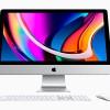 Renovación del iMac 27 pulgadas