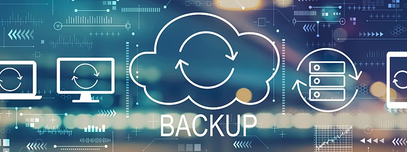 adservice-acronis-cyber-backup