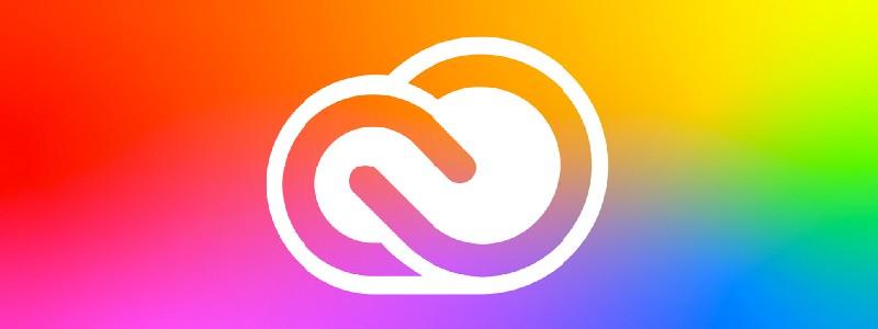 adservice-adobe-creative-cloud