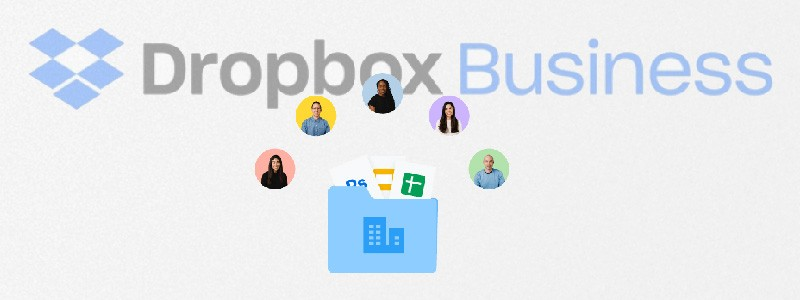 adservice-dropbox-business