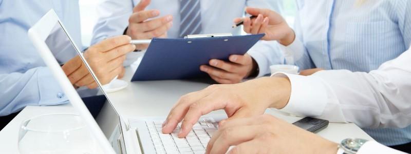 adservice-servicios-crm-desarrollo-filemaker