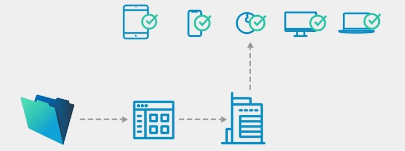 adservice-servicios-desarrollo-app-filemaker