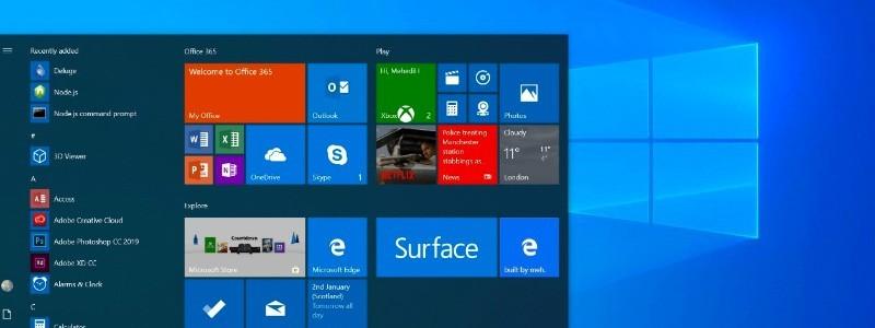 adservice-servicios-equipos-windows