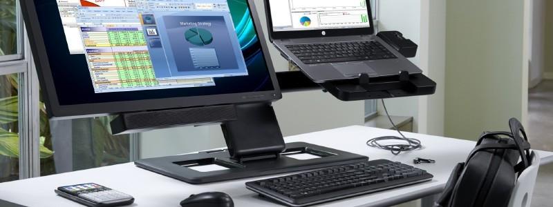 adservice-servicios-erp-desarrollo-filemaker