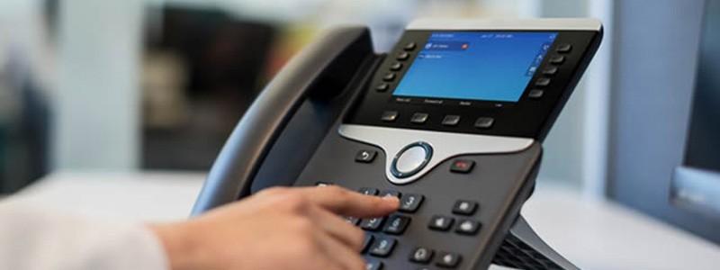 adservice servicios telefonia voz ip